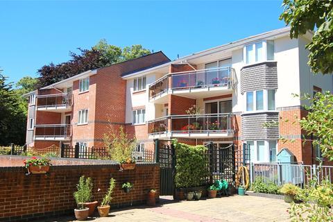 2 bedroom apartment for sale - Portadene, 6 Portarlington Road, Bournemouth, BH4