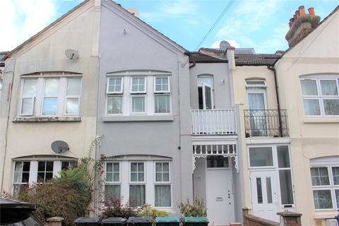 2 bedroom apartment for sale - Lascotts Road, London, N22