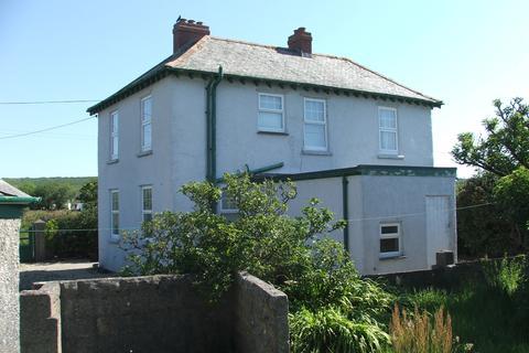 3 bedroom detached house for sale - Main Road, Ashton, Helston TR13