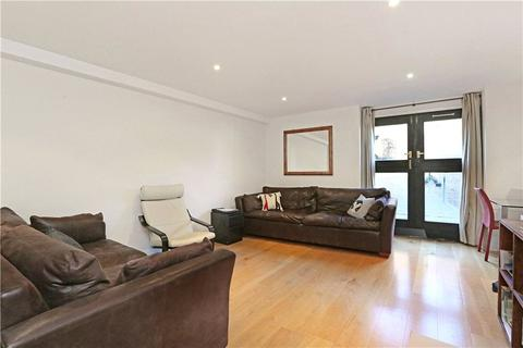 1 bedroom flat for sale - St. Andrews Wharf, 12 Shad Thames, London, SE1