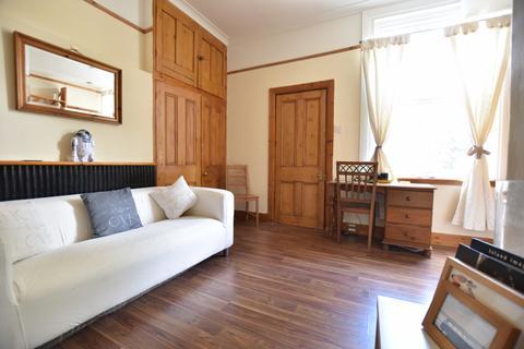 1 bedroom flat to rent - Little Heath, Charlton, SE7