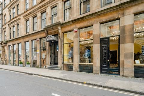 1 bedroom flat to rent - South Frederick Street, Flat 1/3, City Centre, Glasgow, G1 1HJ