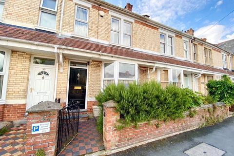 3 bedroom townhouse - Coronation Street