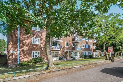 3 bedroom ground floor flat for sale - Beaconsfield Close Blackheath SE3