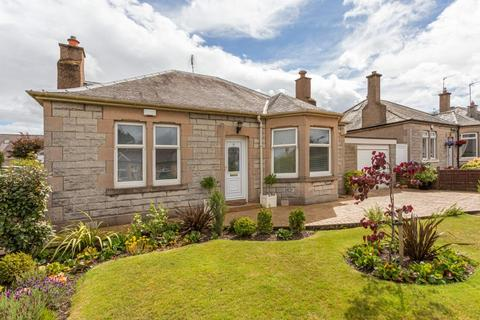 3 bedroom bungalow for sale - 8 Gracemount Road, Edinburgh, EH16 6PH