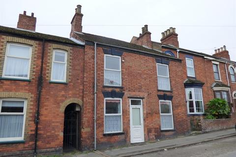 4 bedroom terraced house for sale - Newbridge Hill, Louth
