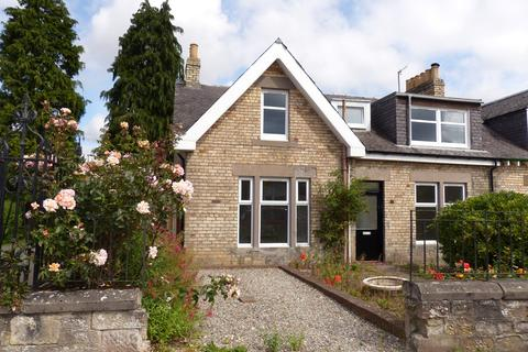 4 bedroom semi-detached house to rent - 27 Jeanfield Road, Perth PH11PG