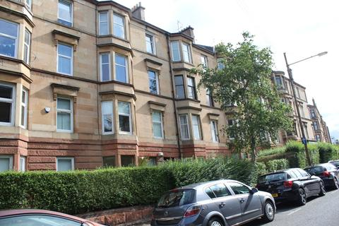 2 bedroom flat to rent - Lawrence Street, Flat 2/2, Dowanhill, Glasgow, G11 5HQ