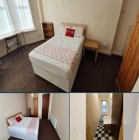 3 bedroom flat to rent - Whitecrook Street, Clydebank, West Dunbartonshire, G81 1QW