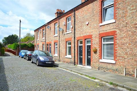 2 bedroom terraced house to rent - Mill Street, Norton, Stockton-On-Tees