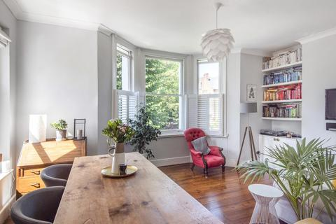 2 bedroom flat for sale - Crouch Hill, Crouch End