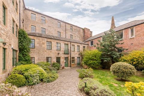 1 bedroom flat to rent - Constitution Street, Leith, Edinburgh, EH6