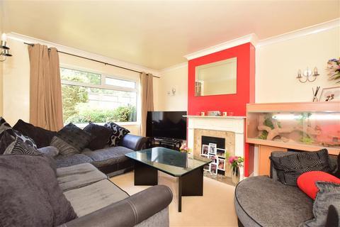 2 bedroom ground floor maisonette for sale - Coulsdon Road, Caterham, Surrey