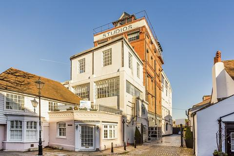 5 bedroom apartment for sale - Lamb Brewery Studios, Chiswick, W4