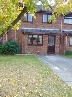 3 bedroom mews to rent - Holly Grange, Connah's Quay, Deeside CH5