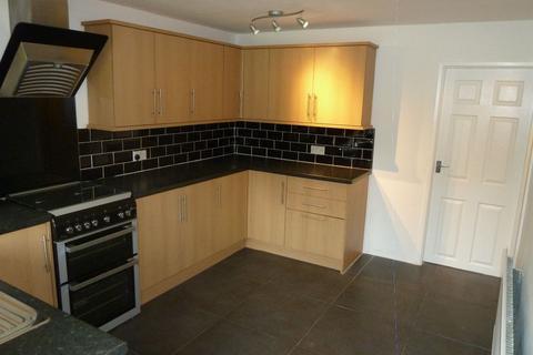 2 bedroom cottage to rent - Eckington Road, Dronfield, S18 3AT