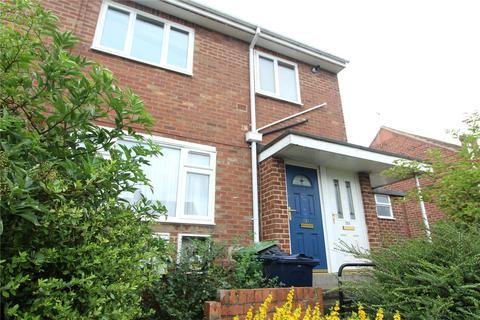 2 bedroom terraced house for sale - Townsend, Sunderland, SR3
