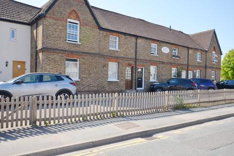 2 bedroom terraced house for sale - Ash