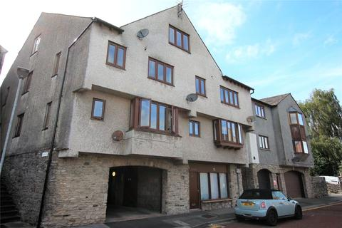 2 bedroom apartment to rent - Flat 7, Katherine's Court, Dowkers Lane, Kendal