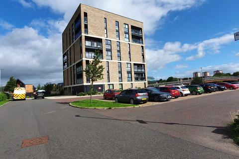 2 bedroom flat to rent - Auckland Wynd, Dalmarnock
