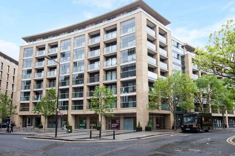 2 bedroom apartment to rent - Vancouver House, Maple Quays, Surrey Quays SE16