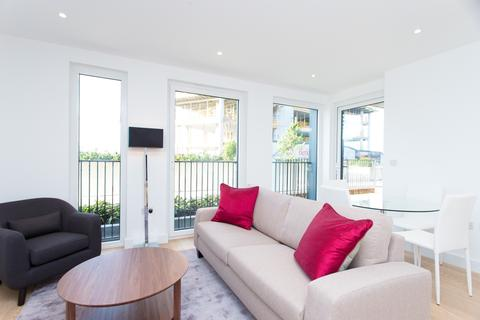 2 bedroom apartment to rent - Imperial Building, Royal Arsenal Riverside, Woolwich SE18