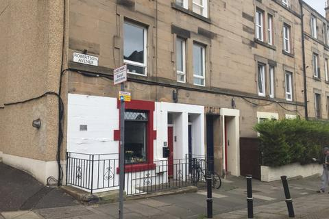 1 bedroom flat to rent - Robertson Avenue, Gorgie, Edinburgh, EH11 1PS