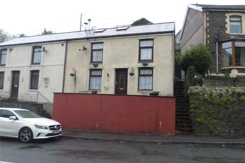 1 bedroom terraced house for sale - Aberrhondda Road, Porth, CF39