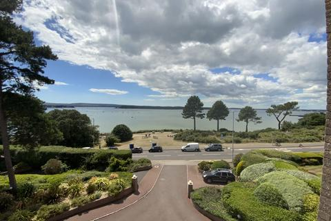 3 bedroom apartment for sale - Evening Hill, Poole BH14