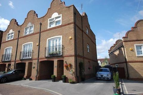 2 bedroom house to rent - Drywoods, South Woodham Ferrers, Chelmsford, CM3