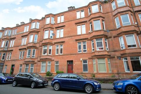 1 bedroom flat for sale - Cartvale Road, Flat 3/1, Battlefield, Glasgow, G42 9RW
