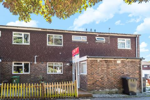 3 bedroom terraced house for sale - Willingham Way, Kingston upon Thames