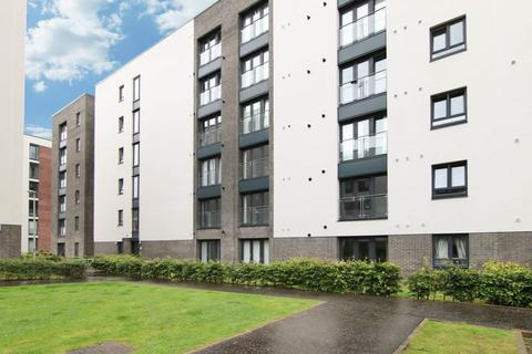 1 bedroom flat for sale - Flat 6, 6 Arneil Drive, Edinburgh EH5 2GR