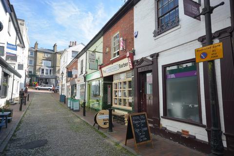 1 bedroom maisonette to rent - Castle Street, Tunbridge Wells