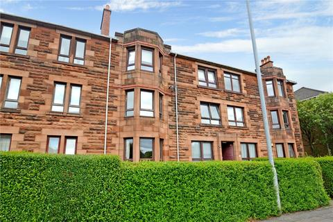 2 bedroom flat for sale -  Nether Auldhouse Road,  Pollokshaws, G43