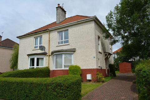 3 bedroom semi-detached house for sale - 32 Clarion Road, GLASGOW, G13 3LD