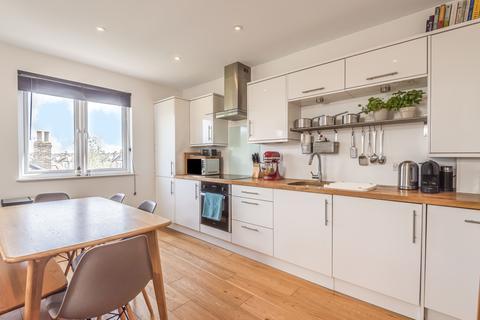 2 bedroom flat for sale - Stanstead Road London SE6
