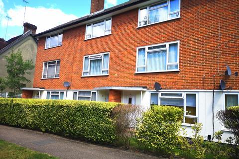 1 bedroom maisonette for sale - Lower Barn Road, Riddlesdown, Purley CR8