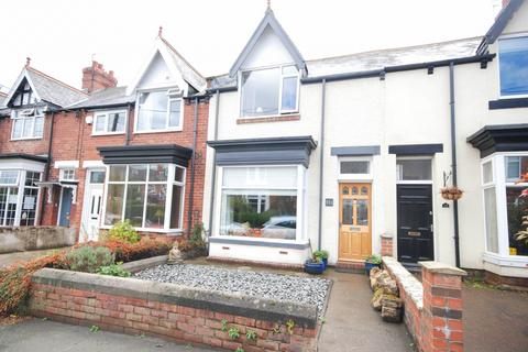 2 bedroom terraced house for sale - Ferndale Avenue, East Boldon