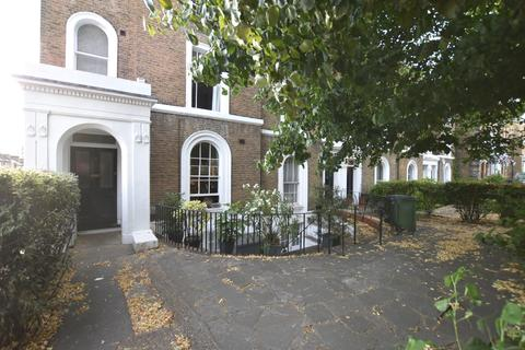 1 bedroom flat to rent - Greenwich South Street West Greenwich SE10