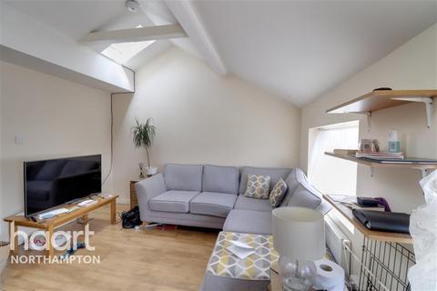 1 bedroom flat to rent - Gold Street Northampton