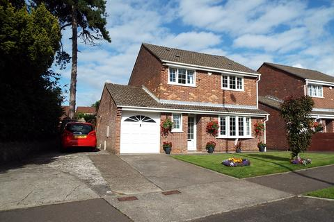 3 bedroom detached house for sale - 57 Sketty Park Road, Sketty