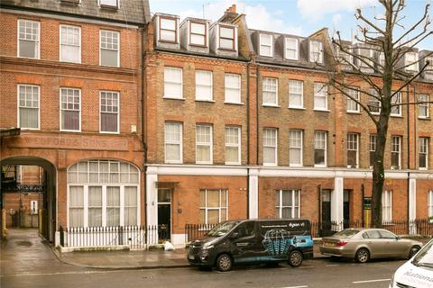 1 bedroom apartment for sale - Shirland Road, Welford Lodge, London, W9