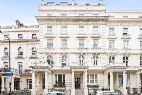 1 bedroom flat - Inverness Terrace, Bayswater
