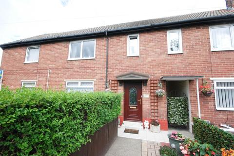 2 bedroom flat for sale - Finchale Road, Hebburn