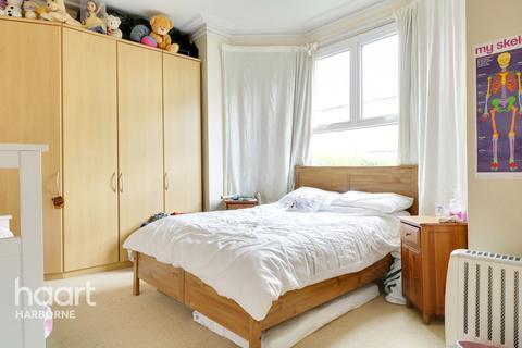2 bedroom apartment for sale - Melville Road, Edgbaston, Birmingham
