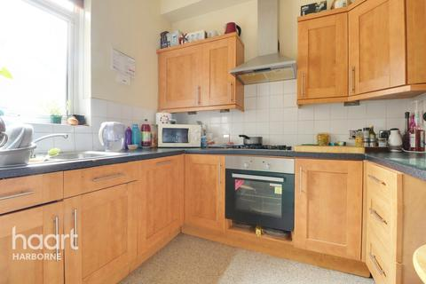 2 bedroom apartment for sale - Melville Road, Edgbaston, Birmingham