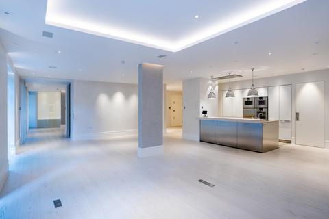 3 bedroom flat for sale - Blandford Street, Marylebone, London, W1U