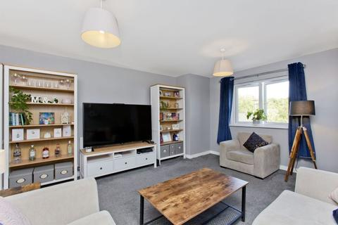 2 bedroom flat for sale - 6 Wester Kippielaw Grove, Dalkeith EH22 2GA