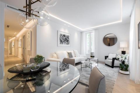 2 bedroom apartment - Monte-Carlo, MC